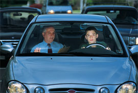 parent-teen-drive
